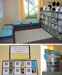 1000 ideas about reading corners on pinterest child day care reading corner classroom and play areas amusing decor reading corner furniture full size