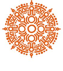 <b>golang logo</b> png