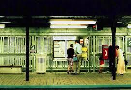 Plan a trip / Get <b>transit</b> directions - CTA