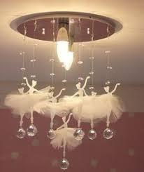 Chandelier Creative Personalized Children's bedroom <b>lamp modern</b> ...