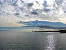 Lac Ontario