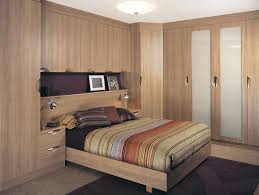 fitted bedroom wardrobes uk bright cream and tuscany fitted bedroom furniture built bedroom furniture cupboards bedroom furniture built in