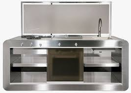design compact kitchen ideas small layout:  designs for small spaces pleasurable compact kitchen ideas compact kitchen by jcorradi