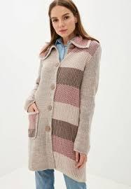 <b>Milana Style</b> — купить в интернет-магазине Ламода