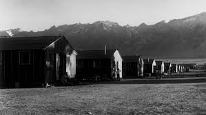 world war ii stuff you missed in history executive order 9066 ese internments part 2