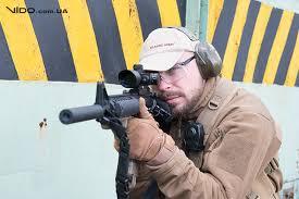 Обзор <b>защитных наушников 3M</b>