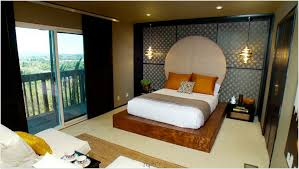 Japanese Bedroom Decor Asian Themed Bedroom Ideas Tags Asian Bedroom Decor Travel