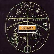 Hasil gambar untuk enigma