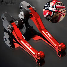 "<b>Motorcycle handlebar grips</b> handle <b>bar ends</b> 7/8""22mm <b>hand</b> cap ..."