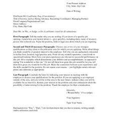 cover letter for usa jobs resume cover letter usajobs sample letters government jobs resume cover letter for usa jobs