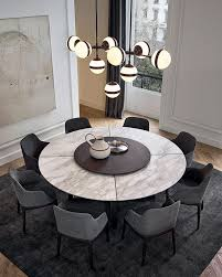 round white marble dining table:  ideas about marble top dining table on pinterest dining tables marble top and crate and barrel