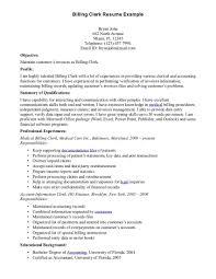 resume examples medical coding resume resume examples medical resume examples resume examples for medical coding and billing job description medical