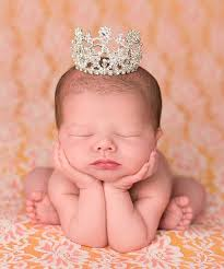 1000 ideas about cute newborn baby girl on pinterest newborn baby boys newborn baby girls and baby girl dresses baby girl