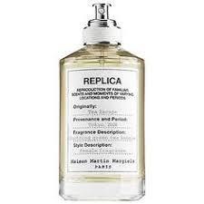 <b>MAISON MARTIN MARGIELA</b> 'REPLICA' <b>Lazy</b> Sunday Morning (1 ...