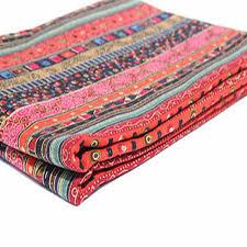 <b>Nanchuang</b> Upholstery Canvas Fabric <b>Cotton</b> Duck Fabric For Bag ...