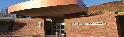 laboratory copper queen community hospital