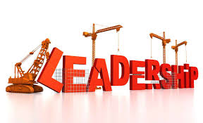 essay on the widely acclaimed studies on leadership