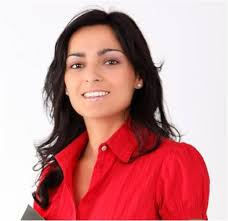 Cristina Pérez Villegas, coordinadora · @crispivillegas - cristinaperezvillegas