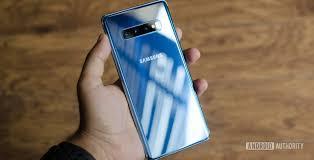 Samsung shutting down <b>custom</b> CPU division in the US