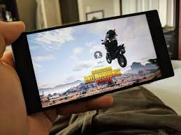 Best Phones <b>for PUBG Mobile</b> in 2020 | Android Central