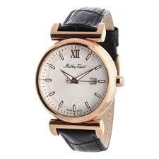 Наручные <b>часы Mathey Tissot H410PLI</b> — купить в интернет ...