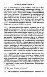 essay on durga puja in sanskrit