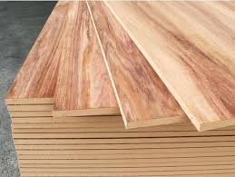 Home   Allboard Distributors Pty Ltd