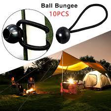 2019 New Balight <b>Portable Pocket Telescopic Mini</b> Fishing Pole Pen ...