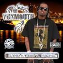 Best of Yukmouth