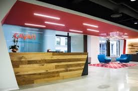 cayan headquarters boston browse united states offices