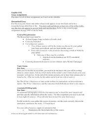 essay outline biography essay outline