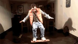 Image result for hoverboard pictures