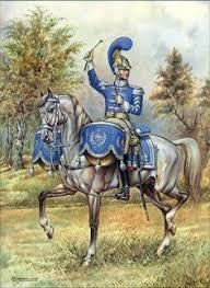 Военная <b>история Франции</b> | NAP - FRANCE Cavalerie | War drums ...
