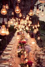flowers wedding decor bridal musings blog: cfcfebbcbaedjpg  cfcfebbcbaedjpg
