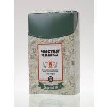 Чистая Чашка - фильтр-пакеты для <b>заваривания чая</b> и кофе ...