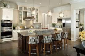 bay court traditional kitchen brookside kitchen lighting