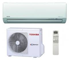 Настенная сплит-система <b>Toshiba RAS</b>-<b>13N3KV</b>-<b>E</b> / RAS-13N3AV ...