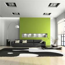 creative modern green living room black green living room home
