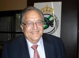 Eduardo Herrera Federación Andalzua de Fútbol - Eduardo-Herrera-Federaci%25C3%25B3n-Andalzua-de-F%25C3%25BAtbol