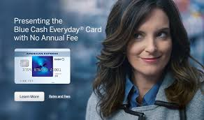 American Express Credit Cards, Rewards, Travel and Business ...