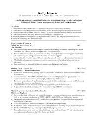 telecom manager resume examples professional telecom sales perfect resume resume cv cover leter telecommunications resume manager telecom resume examples
