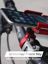 BikeShop BD - <b>GUB P30</b> Mobile phone Holder | Facebook