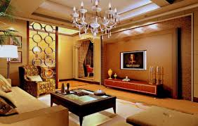 design decor oriental chinese house chinese living room design chinese living room design remodelling chin