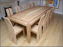 dining sets seater:  video wooden round dining tables with chairs wooden dining tables youtube