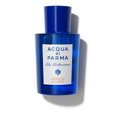 <b>Acqua Di Parma Arancia</b> Di Capri Eau de Toilette - Space.NK - GBP