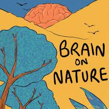 Brain on Nature