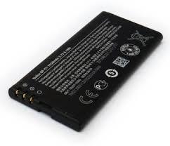 BT Nokia BP-5T for Lumia 820 Battery - BT : Flipkart.com