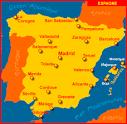 La mto Barcelone: Mto jours pour Barcelone
