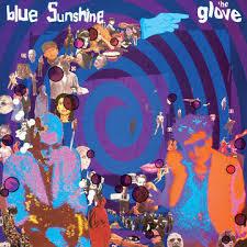 <b>Blue Sunshine</b>