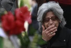 To βίντεο της Guardian για την αυτοκτονία του 77χρονου...